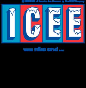 ICEE with niko and ... 暑い夏をクールダウン!ICEEとniko and ...がコラボレーション。